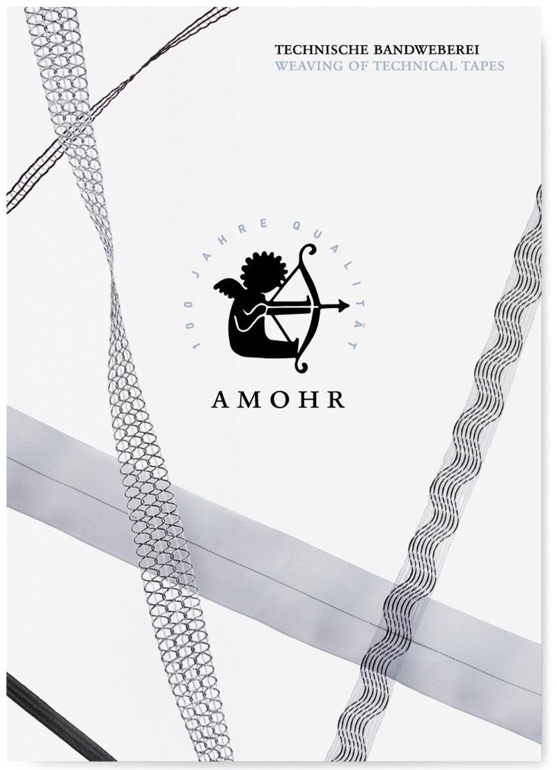 amohr_image_start.jpg