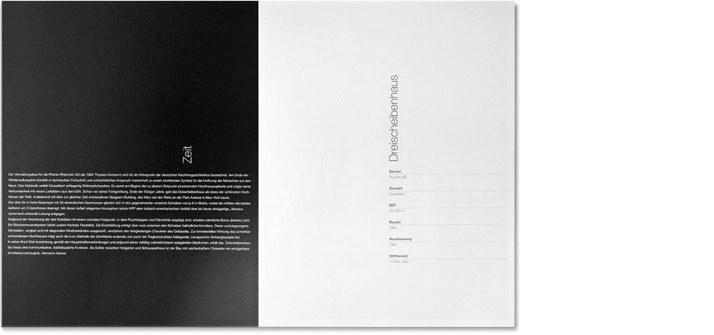 HPP-Buch-2018-04.jpg