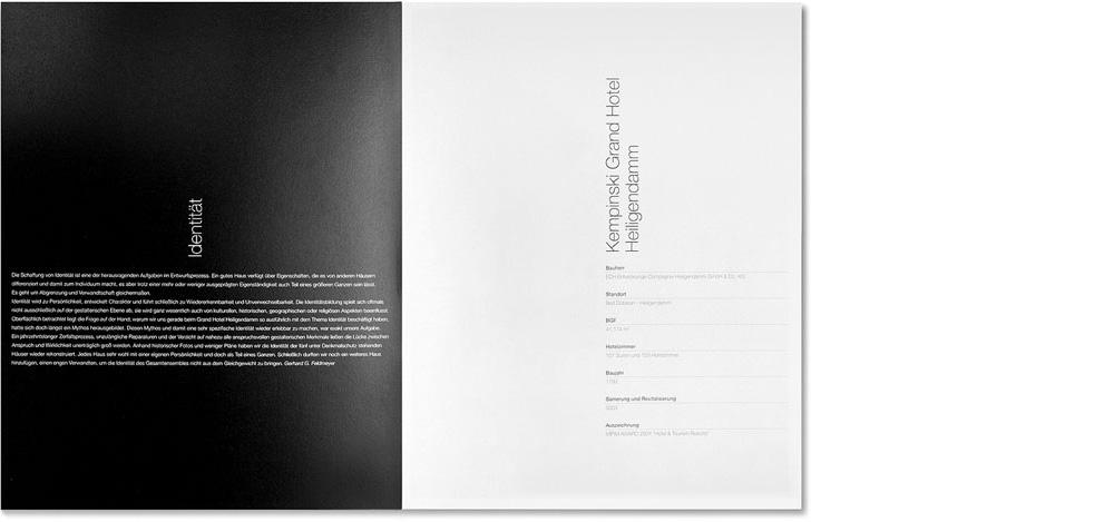HPP-Buch-2018-06.jpg