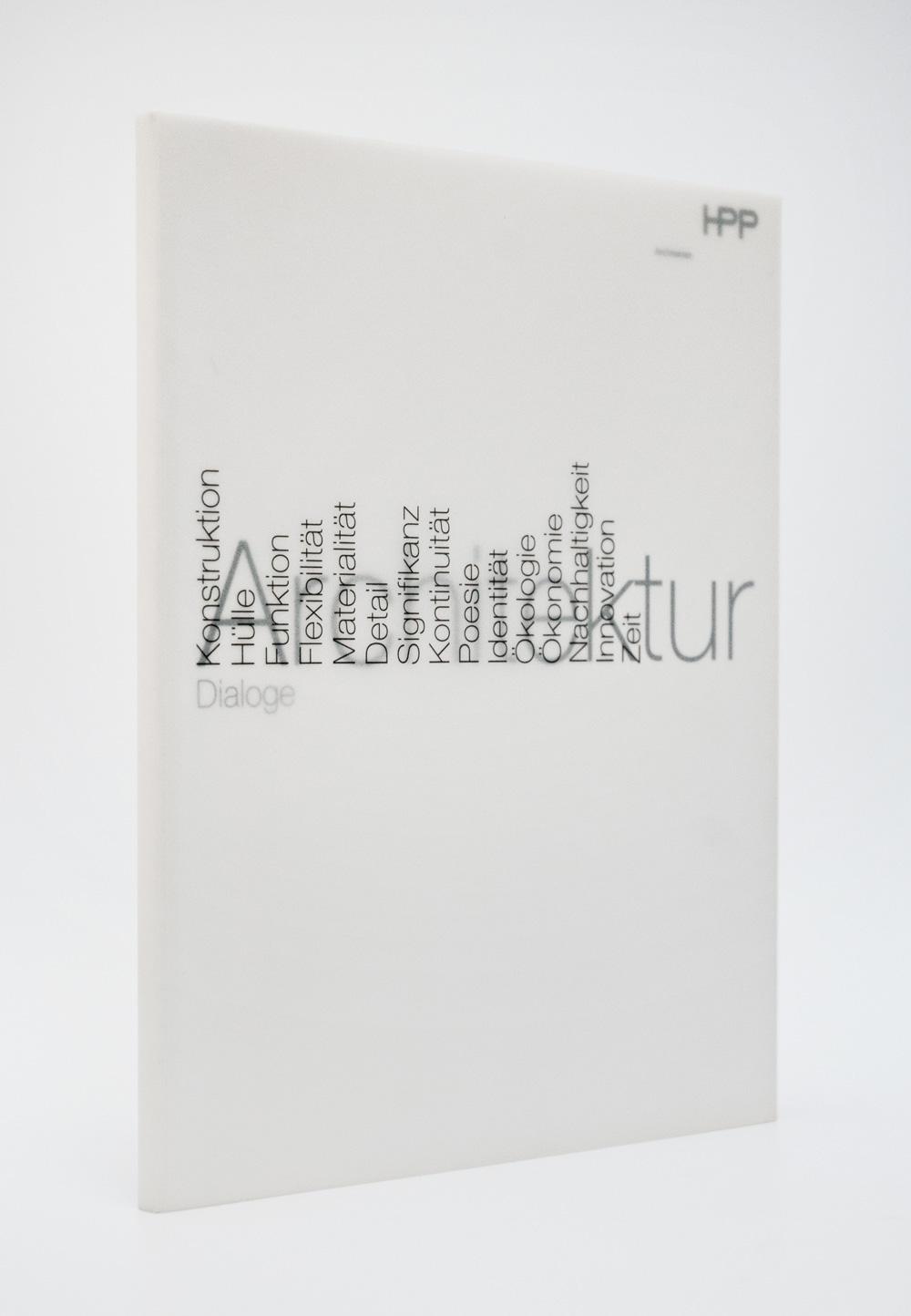 HPP-Buch-Start.jpg