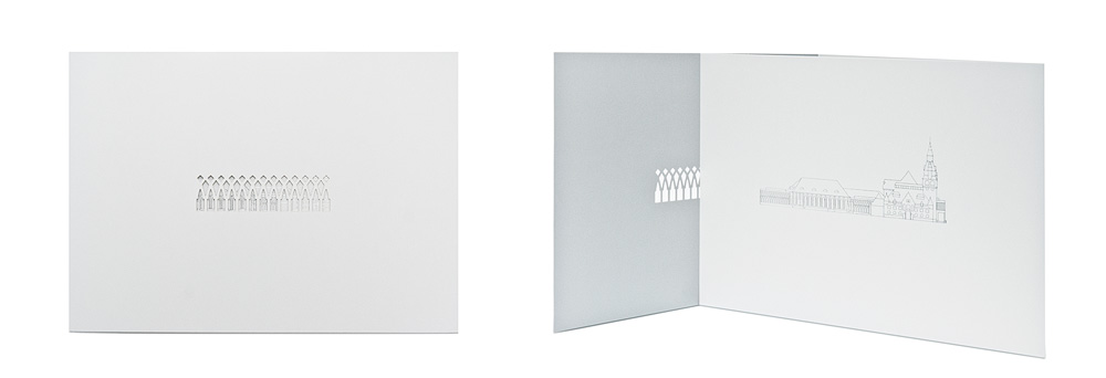 HPP-Karten-03.jpg