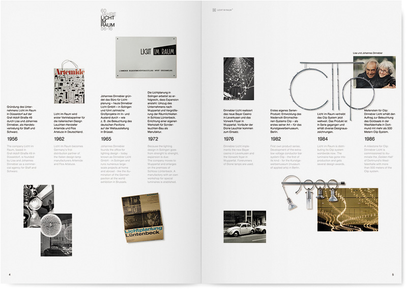 LIR-Katalog-2016-01.jpg