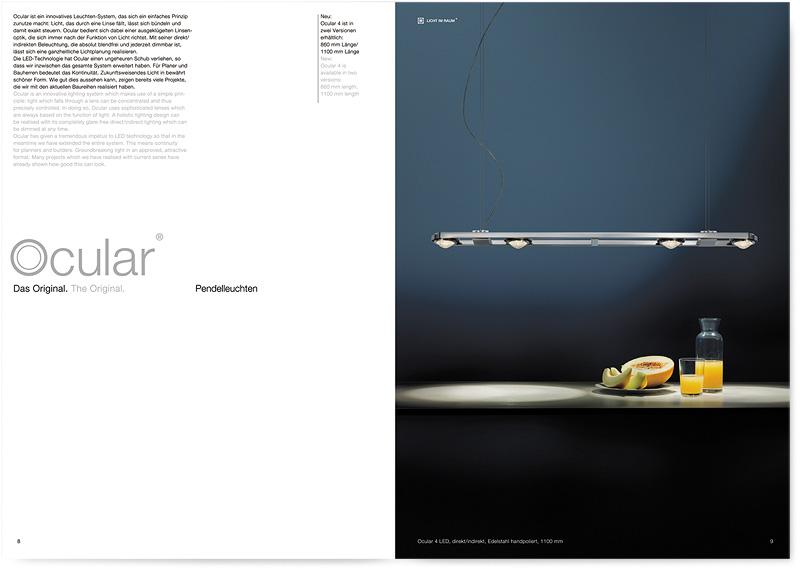 LIR-Katalog-2016-02.jpg
