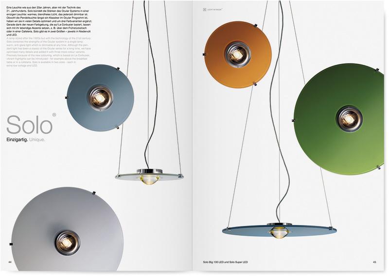 LIR-Katalog-2016-05.jpg