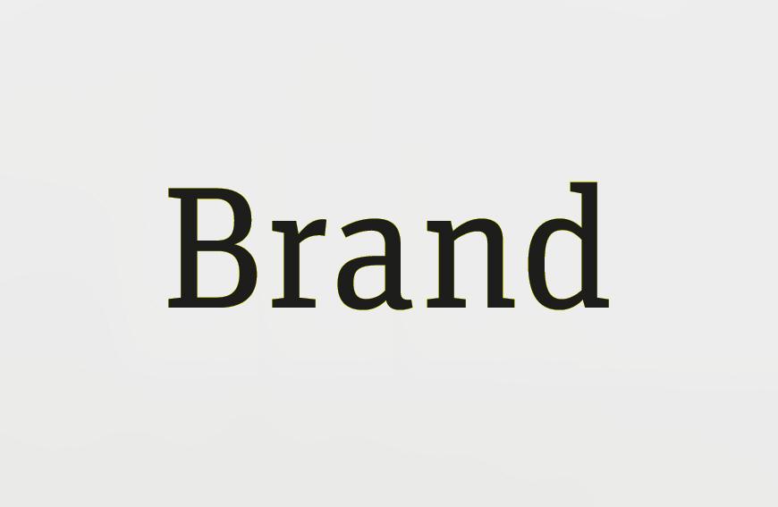brand-02.jpg