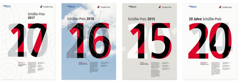 SP-Preis-4-Plakate.jpg