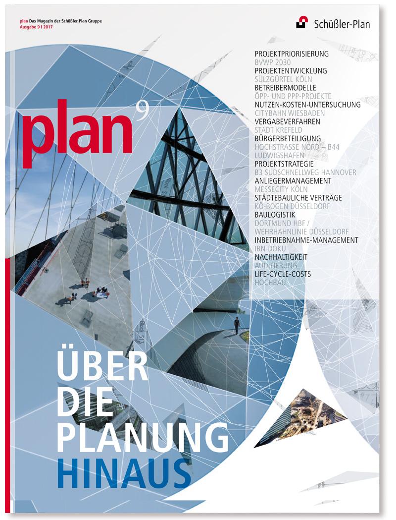 plan9_start.jpg