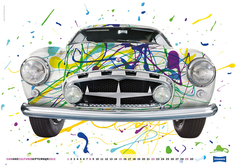 Standox-Kalender-06.jpg