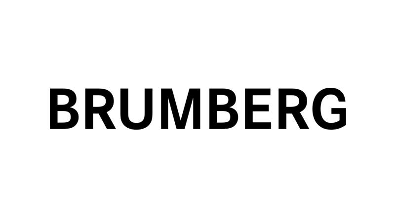 Logo-Brumberg.jpg