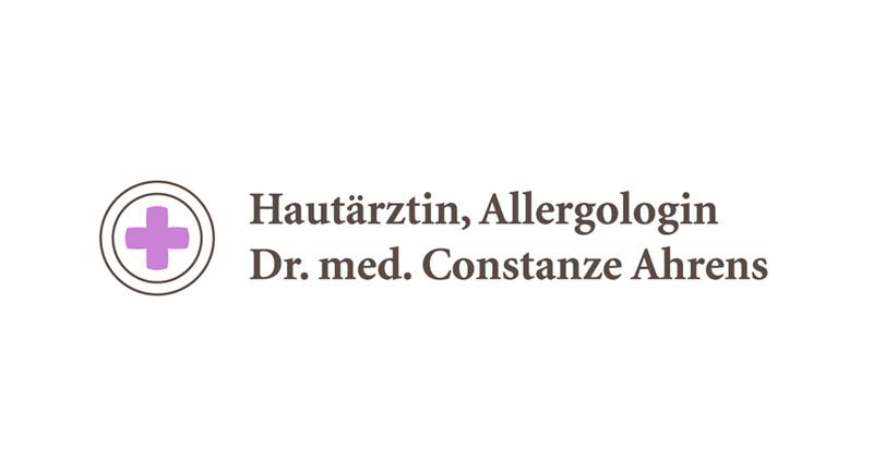 Logo-C-Ahrens.jpg