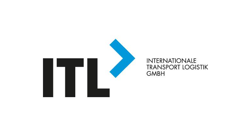 Logo-ITL.jpg