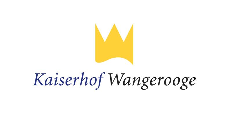 Logo-Kaiserhof.jpg