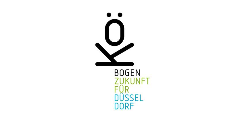 Logo-Kö-Bogen.jpg