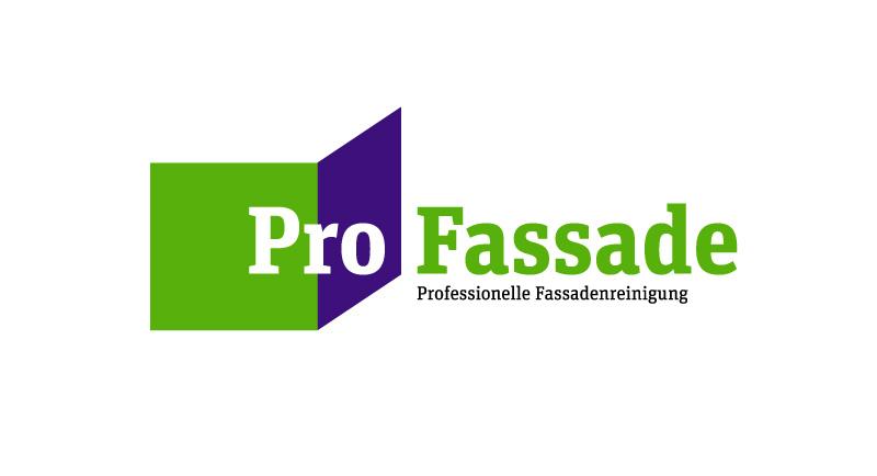 Logo-Pro-Fassade.jpg