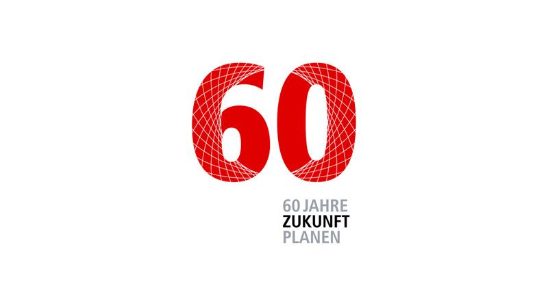 Logo-SP-60-Jahre.jpg