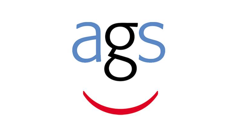 Logo-ags.jpg
