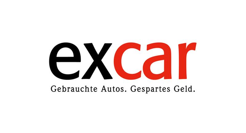 Logo-excar.jpg