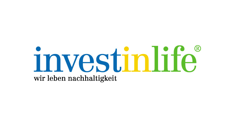 Logo-investinlife.jpg