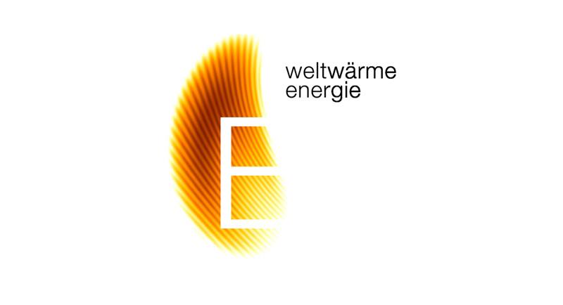 Logo-welt-energie.jpg