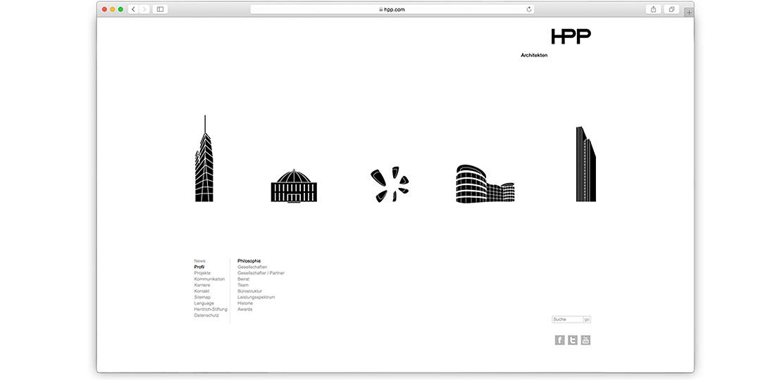 Auszeichnung-HPP-01.jpg