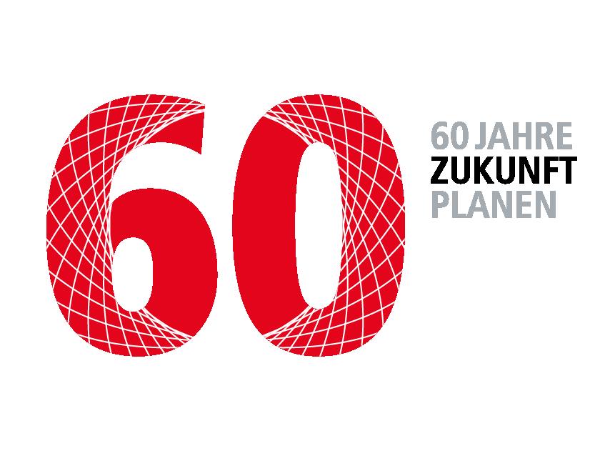 60_logo_start04.png