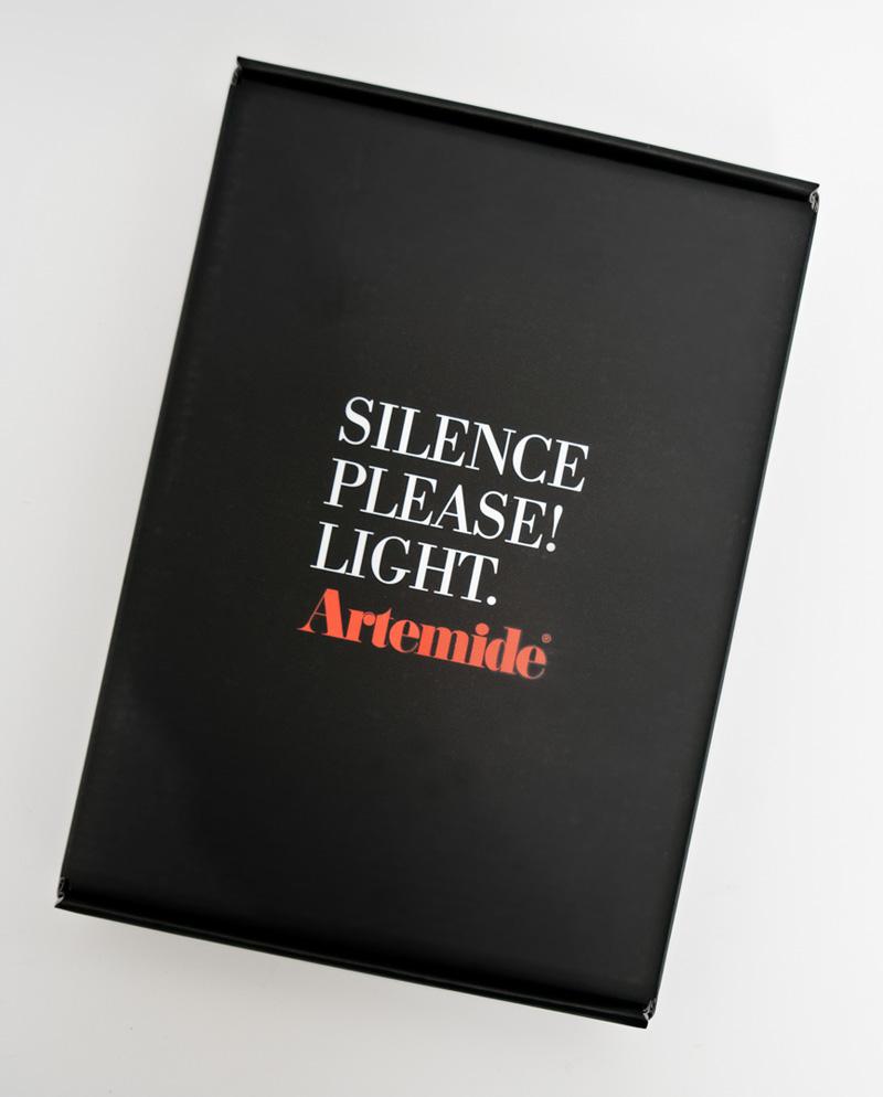 Artemide-Box-01.jpg