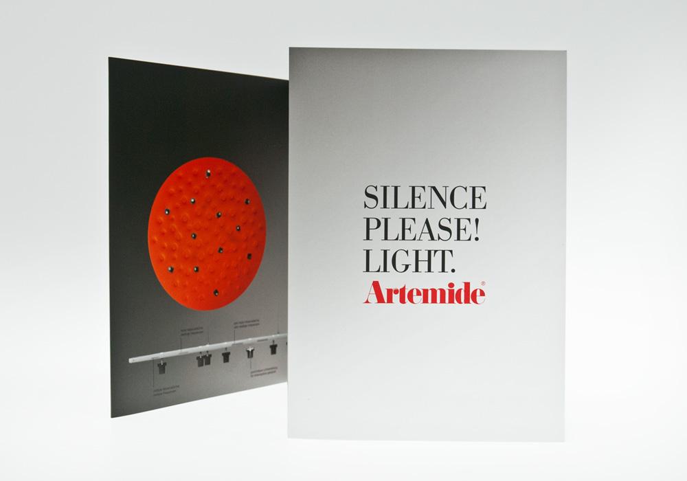 Artemide-Flyer-01.jpg