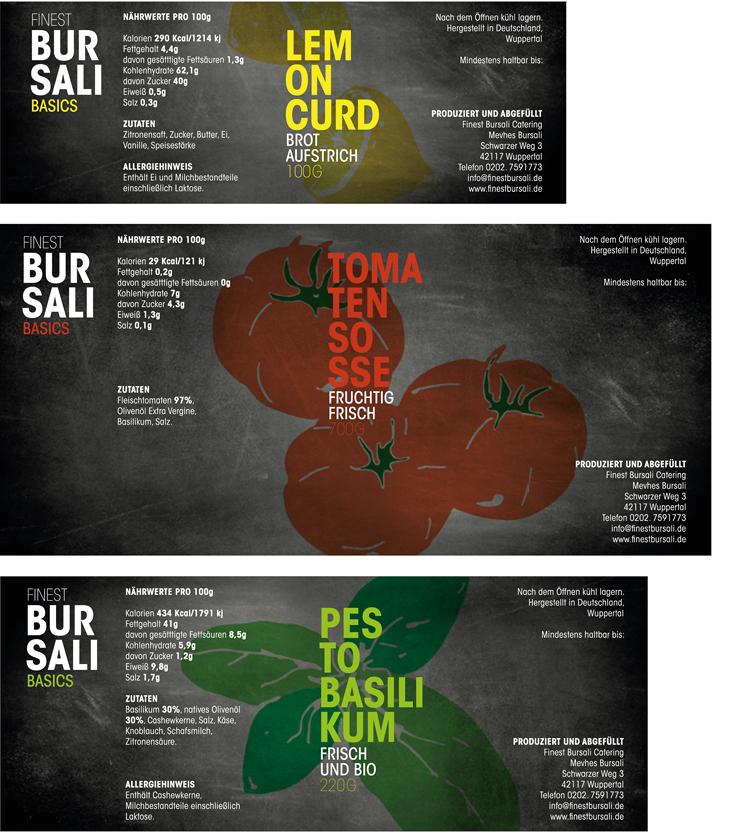 Bursali_Basics_01.jpg