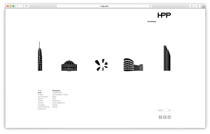 HPP_Internet_01.jpg