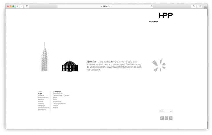 HPP_Internet_04.jpg