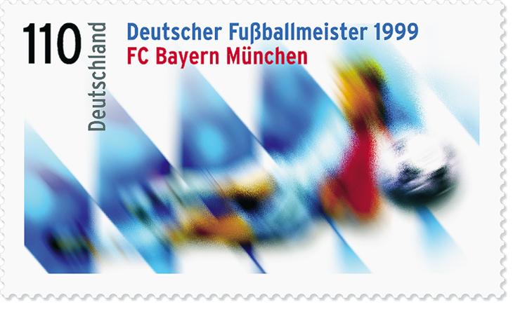 Marke_Bayern_München_2018.jpg