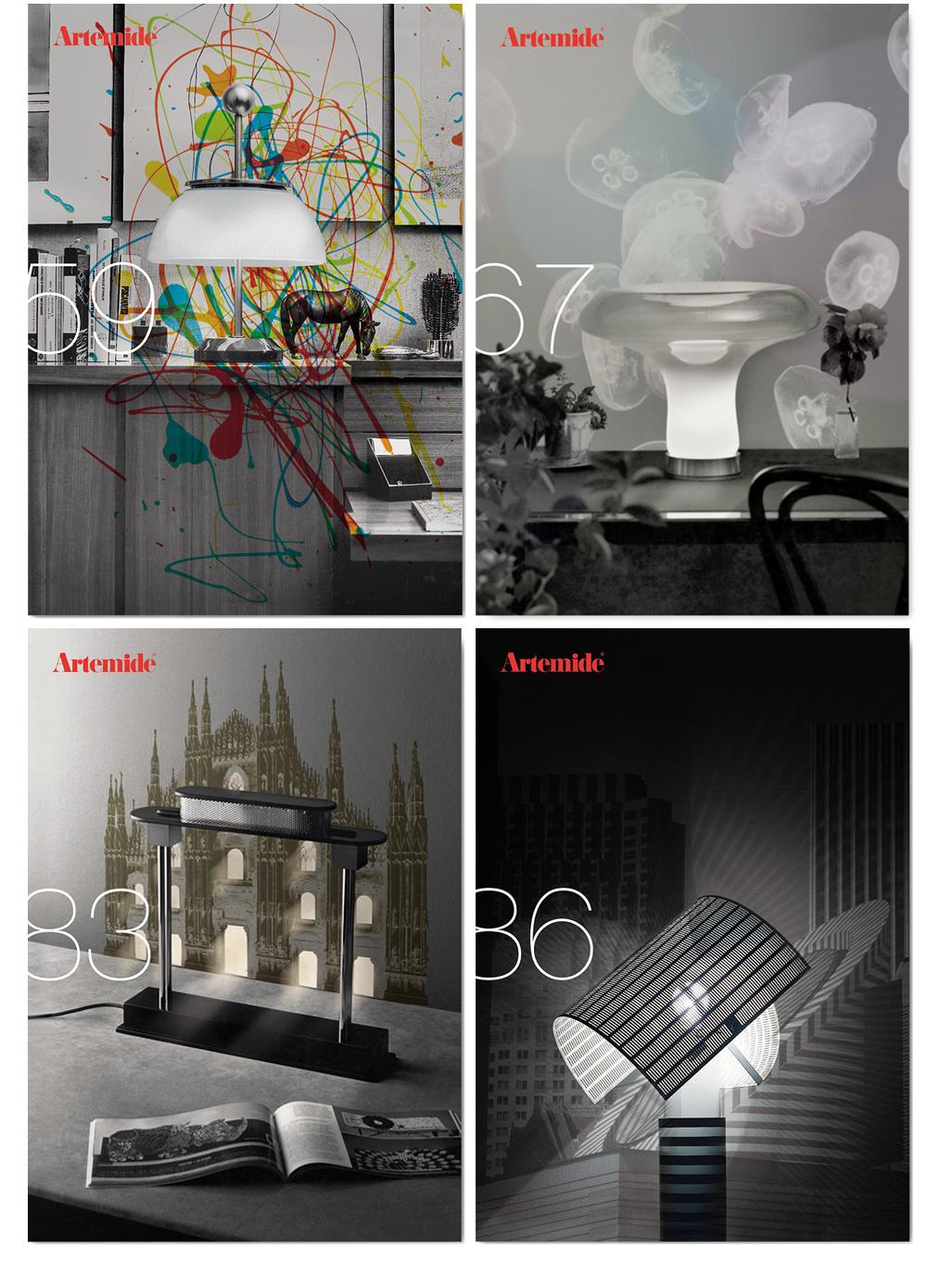 Masterpieces-Karten-02.jpg