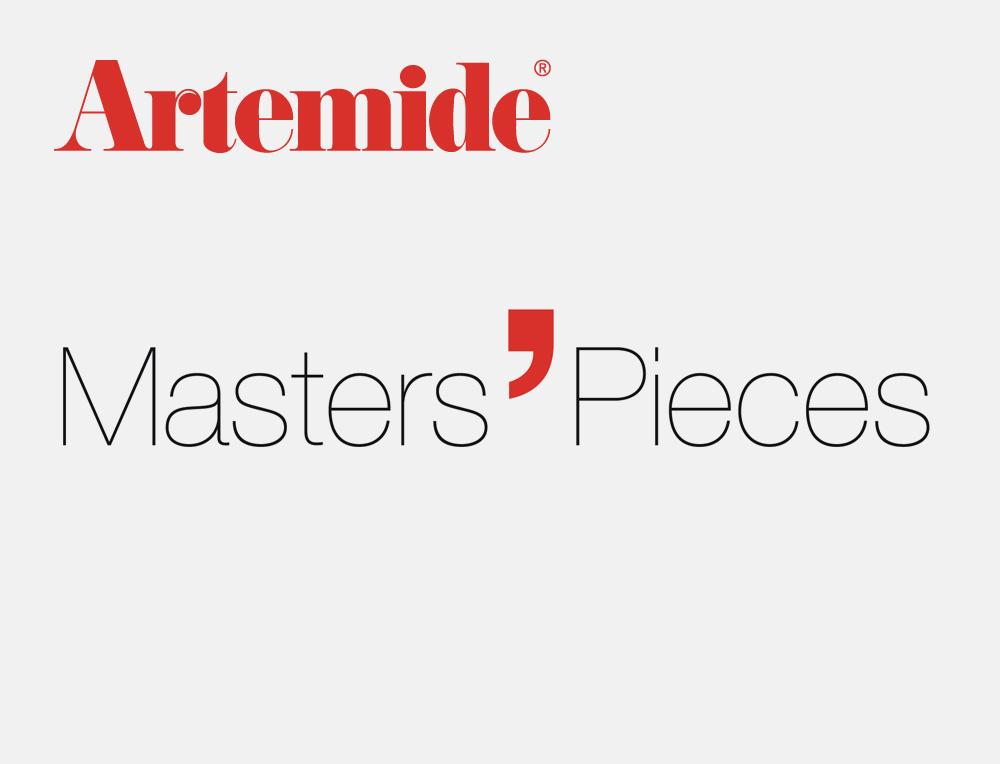 Masterpieces-Start-01.jpg