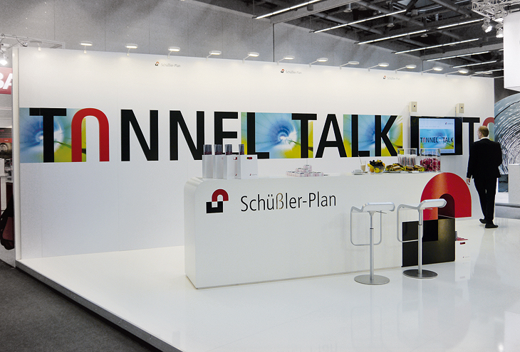 SP_Messe_Tunnel_Talk_01.jpg