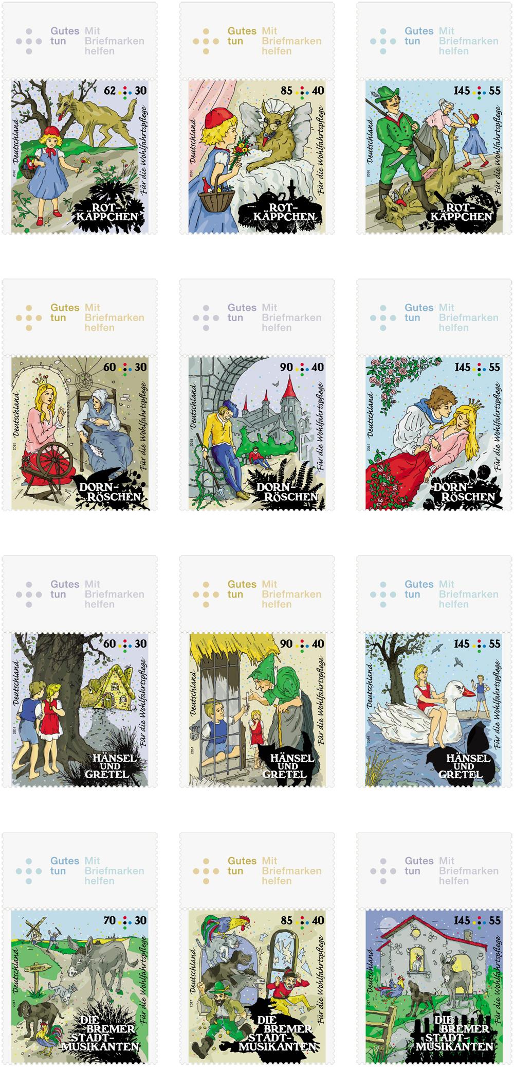 Serie-Grimm-alle-Marken-Motiv-02.jpg
