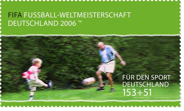 Sportserie_2006_R_L.jpg