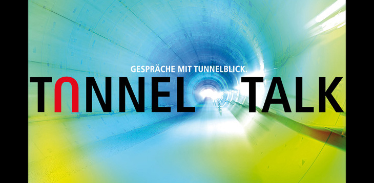 TUNNEL_TALK.jpg